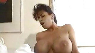 heather lee anal maniacs 3