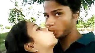 Desi village teenager girl flash boobs bangla audio